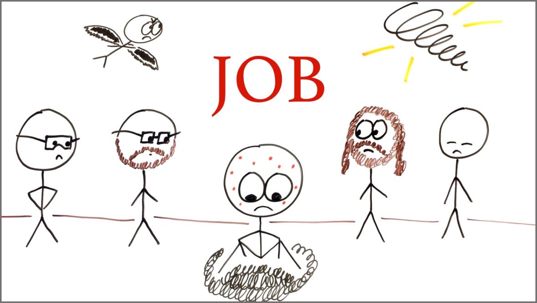 Job Title Cover FINAL