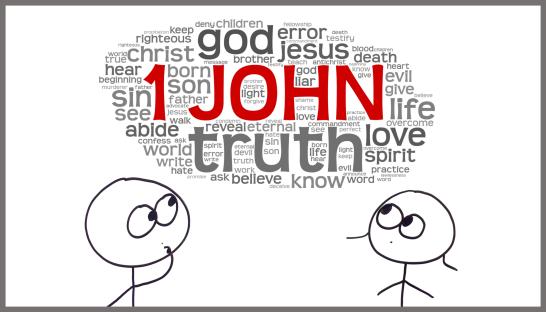 1 John Blog 00
