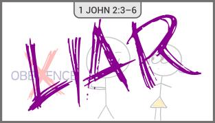 1 John Blog 04