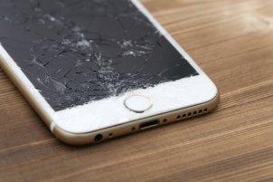 broken-iphone-6