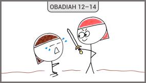 Obadiah 05 FINAL
