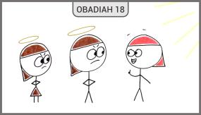 Obadiah 06 FINAL